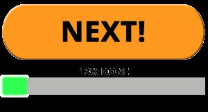next-button-13