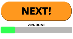 next-button-20