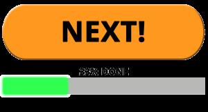 next-button-33