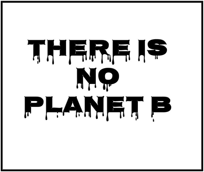 2-there-is-no-planet-b
